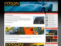syron.at