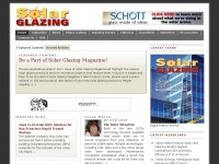 solarglazingmag.com