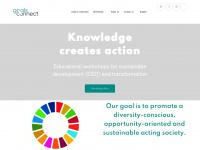 goalsconnect.org