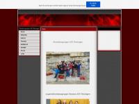 Showtanz-asv-rexingen.de.tl - Showtanzgruppen ASV Rexingen - Home