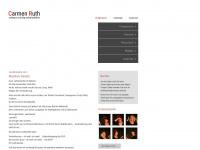 carmen-ruth.de