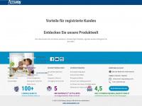 Amway.at - Homepage | Amway