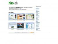 pfadfinder.ch - Hauri GmbH - Internet Services