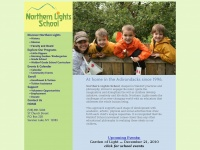 northernlightsschool.org