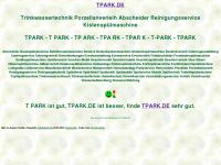 tpark.de