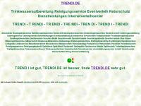 trendi.de