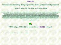 trks.de