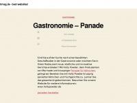 trmag.de