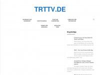 trttv.de