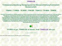 trweb.de