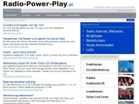 radio-power-play.at