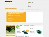 Robomow.at - mower, lawnmower, lawn mower, mowers, mowing, mulching, lawn keeping, lawnmowers, lawn mowers – Robomow