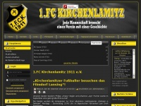 fc-kirchenlamitz.de