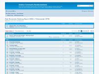 Aviation Community — Hamburg Airport Spotter Seite – über die Luftfahrt, für Freunde des Flughafens Hamburg HAM und Airbus Finkenwerder XFW sowie Spotter in Mecklenburg Vorpommern und Schleswig Holstein