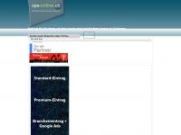 upa-online.de - Ihr Branchenverzeichnis für bundesweite, aktuelle Firmeninformationen.