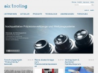aixtooling.de