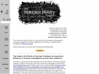holocaust-history.org