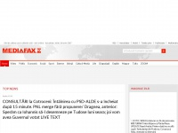 mediafax.ro