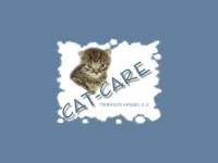cat-care.de