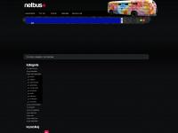 Gry.netbus.pl - Darmowe GRY ONLINE, gierki, smieszne gry, gry flash