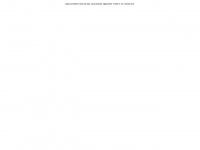 Schwerin Lotse