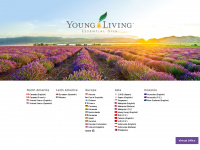 Youngliving.com - Young Living | A Purpose Driven Company
