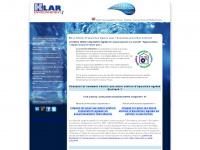 klar-environnement.com