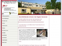 Bbs2-hannover.de