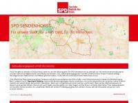 spd-sendenhorst.de