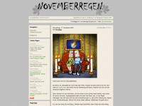 novemberregen.blogger.de