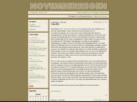 novemberregen.blogger.de