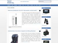 test-portal.net