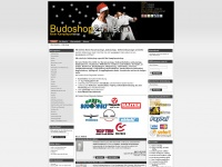 budoshop24.net