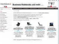 united-notebooks.de