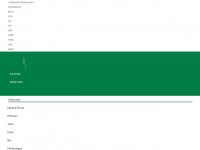 Startseite   LK Österreich