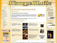 mango-music.de