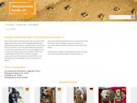 tierschutzvereingarafia.de