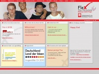 flex-fernschule.de