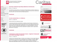 caritas-muenchen.de