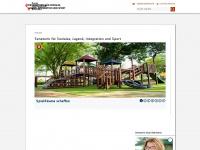 Soziales.bremen.de - Die Senatorin für Soziales, Kinder, Jugend und Frauen -  Startseite