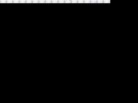 Fitness und Gesundheit im Vita SPA Wellness-Loft - Fitness-Studio in Bernau