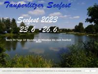 tauperlitzer-seefest.de