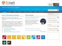 fcnet.fr