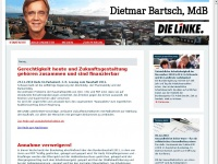 dietmar-bartsch.de