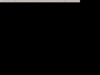 Ihnken-bau.de - Wilhelm Ihnken - Bauunternehmen & Dacheindeckung
