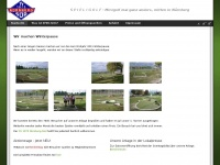 spielgolf-nuernberg.de