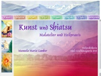 kunstundshiatsu.de