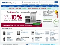homeeverything.com