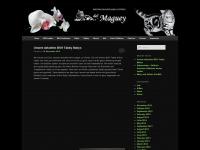 Britisch Kurzhaar silber tabby - Del Maguey - BKH Katzen und Kater - silver tabby HobbyzuchtBritisch Kurzhaar silber tabby – Del Maguey | BKH Katzen und Kater – silver tabby Hobbyzucht