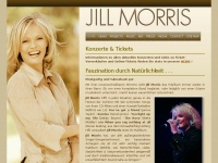 jill-morris.de